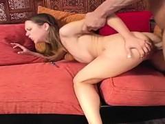 Эротическое pornohub