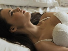 анальный секс с азияткой и негром