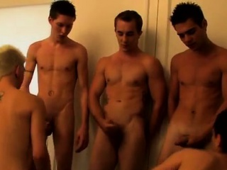 Bdsm mobile gay twink Watch as these eight beautiful, naked