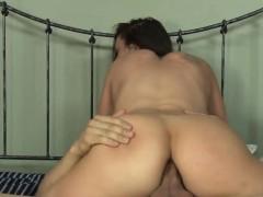 Порно видео смотреть онлайн любительское