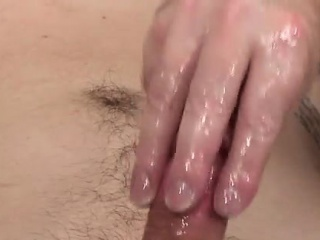 Massages by naked boy gay porn sex erotic story A Cock Throb