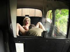 порно актриса татуировкой adriana