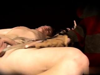 anal sex galleri en porno rør