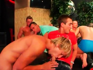 Gay men with boys sex drawings first time Fuck Cabo, Cancun,