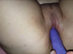 Смотреть видюхи порно