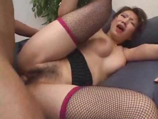 Смотреть порно видеоролики с участием казашек фото 157-179
