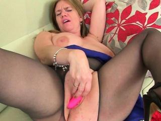 Девушка пьет сперму из жопы смотреть порно