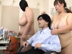 порнографическая фото
