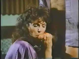 Kay Parker 1. Movie Length: 13:34 DrTuber. Free Sex Movies Classic Porn Tube