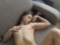 Девушка ищит девушку для секса в москве