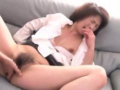 Смотреть онлайн порно сын увидел голую мать и не смог удержаться
