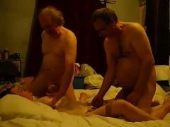 порно кеанни лей