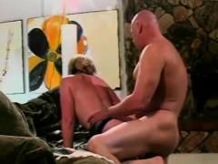 Смотреть порно пришол пьяный домой