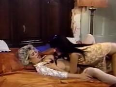 Порно фото про секс с большим членами