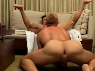 Handsome cute smart male male to male gay sex video Theyre