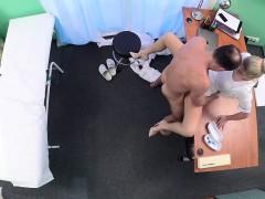 Гиф порно пизда