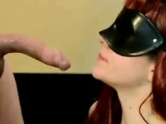 Порно ролики смотреть бесплатно русское