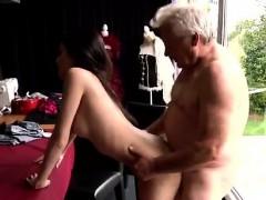 Sexwife смотреть онлайн порно
