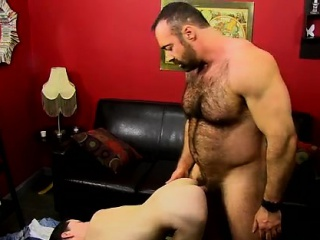 Young gay skater boy sex stories While riding that cock, Ben
