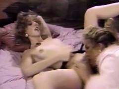 Порно ролики с jessica drake смотреть