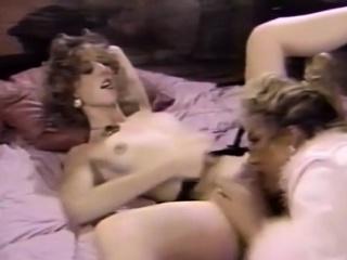 Порно италия ретро с переводом