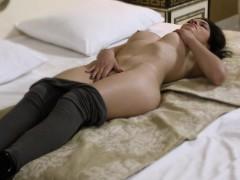 Смотреть зрелые голые женшины