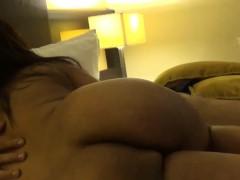 Комикс порно аанг