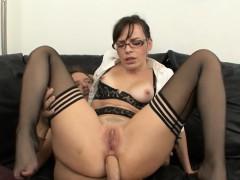 Секс-порно фото