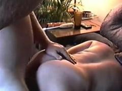 Порно в оптягивающих штанах видео