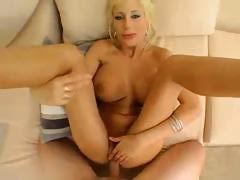 Belladonna monster cock deep anal videos