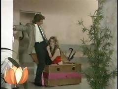 Французские классические 80 (полный фильм)