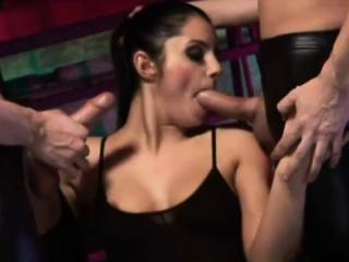 Групповой секс парней порно видео