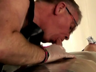 Older men with young gay sexual money boy first time That sh