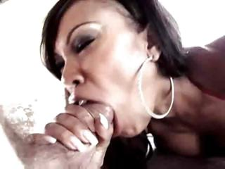 Porn Tube of Lacey Duvalle Dirty Slut