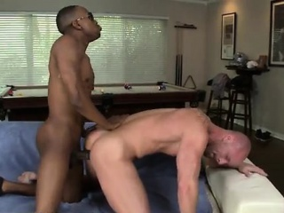 Gay black boy xxx gay porn Big spear gay sex