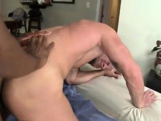 Gay black boy xxx gay porn Big spear gay sex