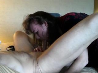 Ххх жена изменяет японская секс