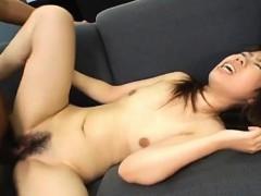 Смотреть порно фильм крошка