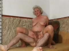 порно видео с участием старых мужиков