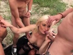 видео жёсткий русский секс