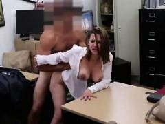 Порно онлайн фильм азиатская оргия