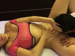 Порно борцы женщины