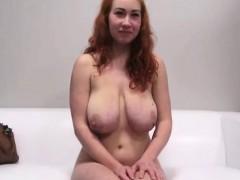 Огромные соски порно com pregnant