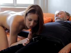Литяче порно