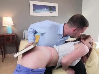 Секс фото писаюшие скачать бесплатно