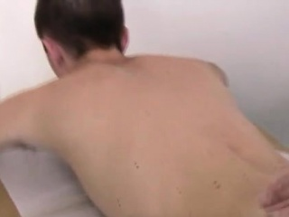 Old gay men fucks young boy sex first time I wished to work