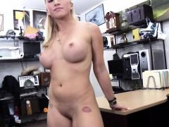 Порно фото стоячий член