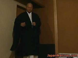 Japanesematures japanesematures.com part5