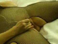 скемта секс