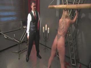 gay massaggio vero sesso amatoriale